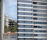 Montevideo Villa Biarritz - MARINA BIARRITZ