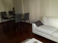Pocitos (Montevideo), Ventas, Apartamentos