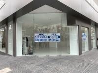 Cordón (Montevideo), Alquiler y Venta, Locales Comerciales