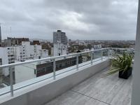 Cordón (Montevideo), Ventas, Apartamentos